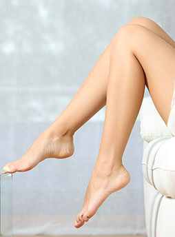 da4c63d4cb Sclerotherapy is the term used for the treatment of spider veins and  smaller varicose veins, which are common cosmetic problems for women.