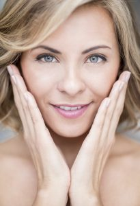 Photofacial in Dallas