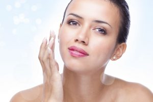 Remove wrinkles in Dallas with Thermage from Dr. Casad.