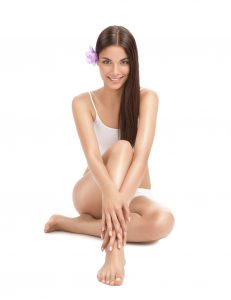 Benefit from laser hair removal in Dallas