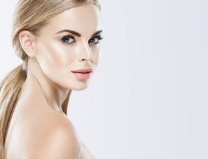 Options for skin rejuvenation in Dallas.