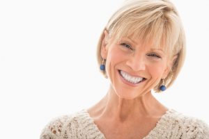 Your doctor for bioidentical hormones in Dallas.