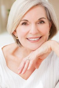 Menopause doctor in Dallas for health living.