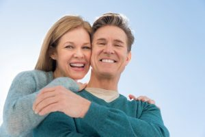 Discover the benefits of natural hormone replacement therapy in Dallas.