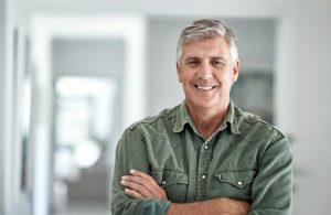 Benefit from male hormone replacement therapy in Dallas.