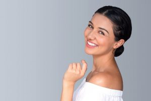 Restore your youthful appearance with skin rejuvenation in Dallas.